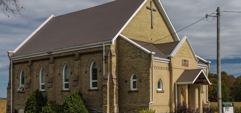 generations-1-church-pic