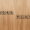 slider-word-play-copy