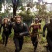 marvel_studios_avengers_infinity_war_official_trailer_7