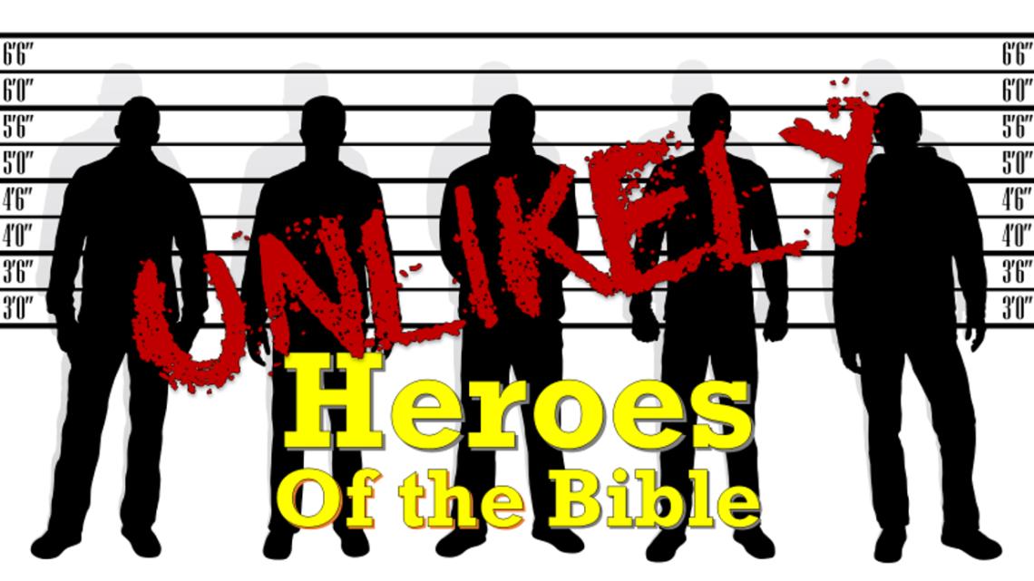 unlikely-heroes