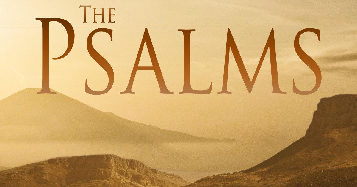 psalminternet
