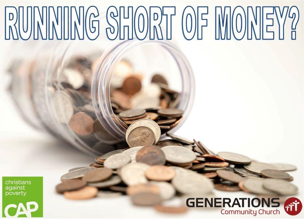 money-course-1-smaller
