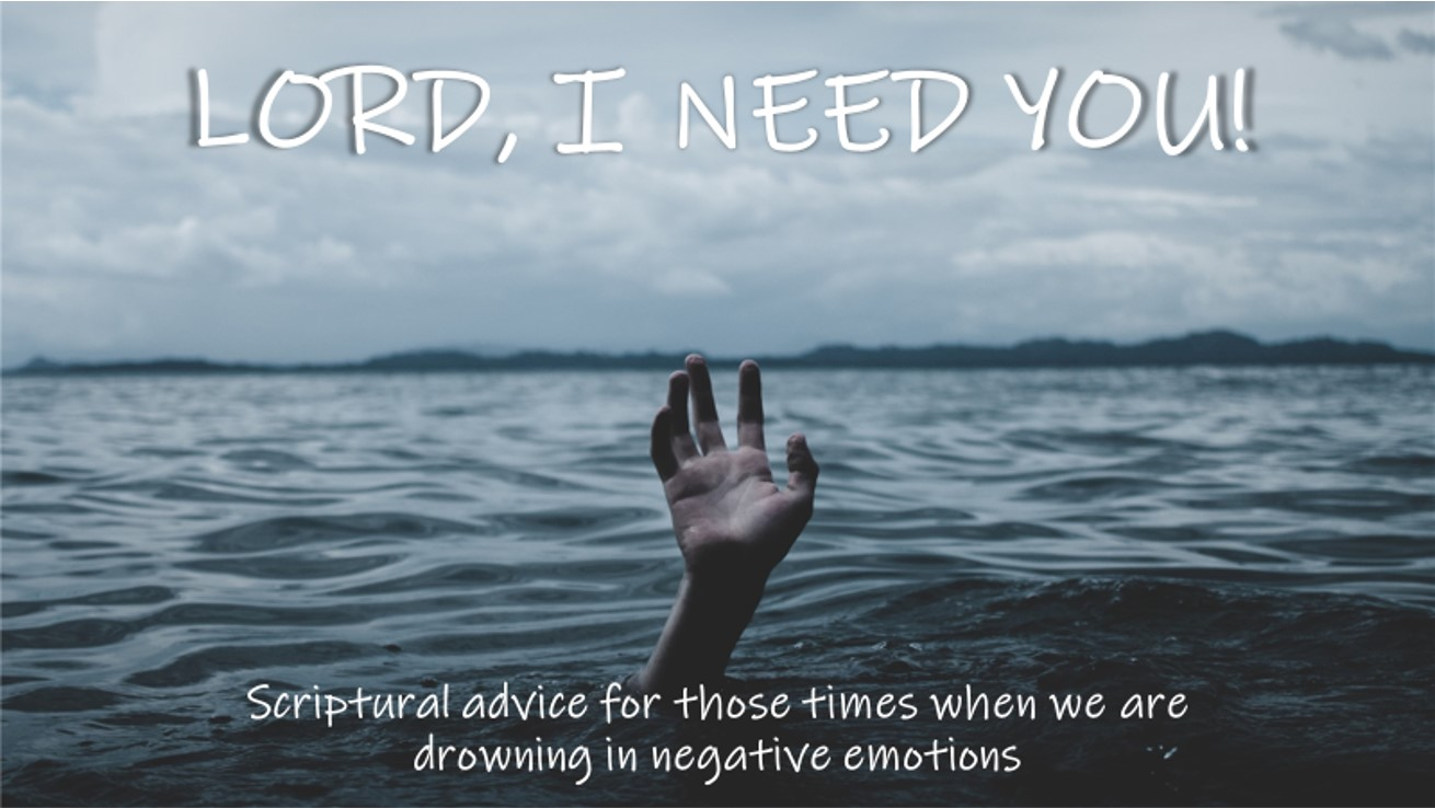 lord-i-need-you